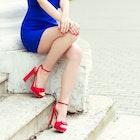 合コンで「お持ち帰りできる女性」を見極める9つの方法 | Divorcecertificate