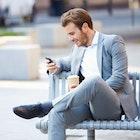 スマートにデキるビジネスマンの特徴4選 | Smartlog