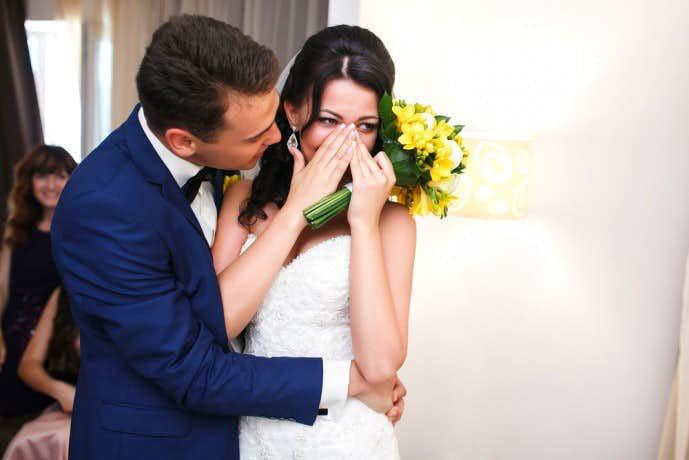 ユッキーナ フジモン 結婚