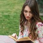 片思い女性が気になる人や好きな人にアピールする方法6つ | Divorcecertificate