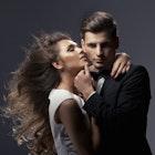 プロが語る「逆ナン」を引き寄せる男性のファッションとは | Smartlog