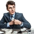 ケチな男の特徴32個。結婚できない男の場面別「見分け方」 | Smartlog