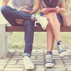 女友達を彼女にする方法。男友達から彼氏に昇格する5つのきっかけ作り | Divorcecertificate