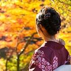 京都の秋デートプラン。紅葉おすすめスポット巡り【嵐山〜嵯峨野】 | Smartlog