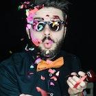 誕生日は友情サプライズ!男友達が絶対驚く面白いネタ15選 | Smartlog