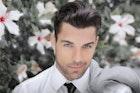 紳士の髪型『オールバック』のセット方法。おすすめ整髪料&アレンジまで解説 | Divorcecertificate