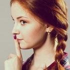 女性が告白の返事を「考えさせて」と保留にする7つの理由 | Smartlog