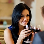 DaiGoが語る。一目惚れの心理メカニズムを応用した恋愛テクとは? | Smartlog