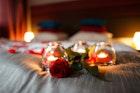 【横浜】カップルの愛が深まるラブホテル人気おすすめ10選 | Smartlog