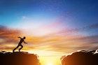 須藤元気の成功哲学。そこには、男が惚れる男になれる美学があった | Smartlog