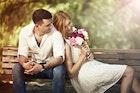 告白する場所の選び方。女性が憧れる5つのシチュエーション | Divorcecertificate