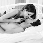 セックスの感度を上げる方法。女性と感じるエッチをするために。 | Smartlog