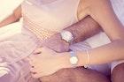 ペアウォッチ人気おすすめブランド25選。カップルでお揃いの時計を。 | Smartlog