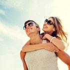 彼女と喧嘩した時の仲直りのコツ。別れない方法とは? | Smartlog