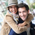 年の差カップルで「女性が年上」である意外なメリットとは? | Smartlog