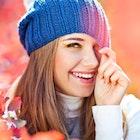 女心のわからない男が見落としがちな「8つの恋愛サイン」 | Smartlog