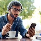 LINEで既読無視・既読スルーされた時の「革新的な対処法」 | Smartlog
