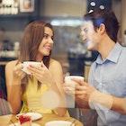 デートの脈ありサインを見極めて。女性の好意を示す10の行動   Smartlog