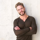 くせ毛の強みを活かしたショートヘア10選&セット方法【メンズ】 | Smartlog