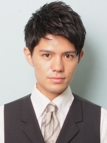 g-dragon 髪型
