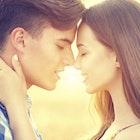 女性が付き合う前にキスする心理とは。セックスとは全然違う? | Smartlog