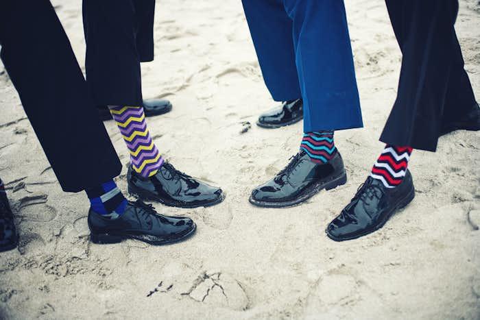 04e475bc7920a 【メンズ】紳士の靴下ブランド20選。オシャレで履きやすい人気ソックスとは | Smartlog