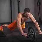 腹筋ローラーの効果的な使い方&おすすめ腹筋ローラー8種類 | Smartlog