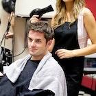 美容師ナンパ必勝法。女性美容師のリアルな恋事情&口説き方 | Smartlog
