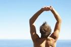三角筋の効果的な鍛え方。肩の筋肉を鍛える筋トレ&ストレッチ特集 | Smartlog