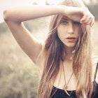 なぜ年下彼女は可愛いの?メリットしかない年下女性の魅力を徹底解剖 | Smartlog