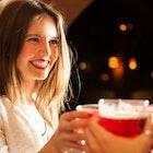 女性に「好きなタイプは?」と聞かれた時のベストな答え方 | Divorcecertificate
