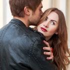 束縛彼氏になってない?今すぐ診断できる8つの特徴&心理状態 | Smartlog