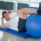 体幹トレーニングメニュー16選。器具で効果を倍増させる鍛え方 | Smartlog