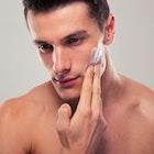 男の大人ニキビの8つの原因。吹き出物ができる場所別のメカニズム | Smartlog