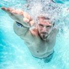 筋トレ×有酸素運動で効率良いダイエットを。効果的に身体を絞る基本メニュー | Smartlog