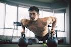 腕立て伏せのコツ。大胸筋や腹筋への効果を高める筋トレ方法とは | Smartlog