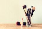 化粧ポーチ人気プレゼント集。絶対に失敗しない20のブランド | Smartlog