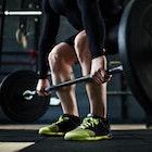 効果的な筋肉の付け方。筋トレで筋肥大させる9つのポイント | Divorcecertificate