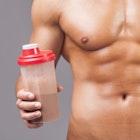 筋トレにプロテインは欠かせない。筋肉に効果的な種類別の飲み方 | Divorcecertificate