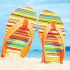 オシャレすぎるビーチサンダル人気おすすめブランド22選【メンズ】 | Smartlog