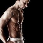 筋トレ減量期に体脂肪を減らす。正しい食事法&トレーニングメニュー | Smartlog