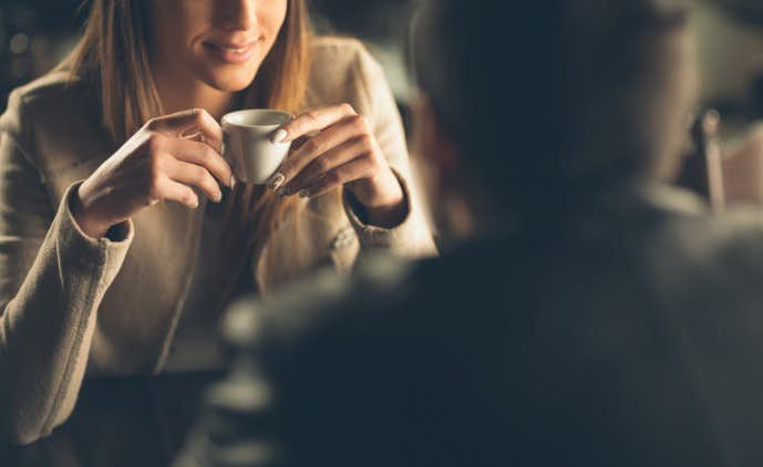 好きな人をデートに誘うテクニック