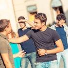 面白い人になるには?一緒にいて楽しいモテる男の8つの特徴 | Smartlog