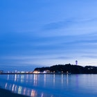 江ノ島デートは特別なプランで。カップル向け観光スポット14選 | Smartlog
