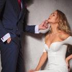 女性は「顎クイ」からのキスを求めてる。壁ドンはもう時代遅れ! | Smartlog