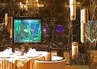 水槽あり個室あり。雰囲気抜群のアクアリウムレストラン4選 | Smartlog