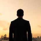 本気で人を好きになれない男が急増中。その理由&人を好きになる方法 | Smartlog