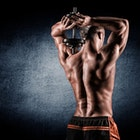 力強く太い腕に鍛える!ダンベルフレンチプレスの効果的なやり方&コツ | Smartlog
