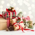 彼女が絶対喜ぶクリスマスプレゼント【女性の本音ランキング2018】 | Smartlog