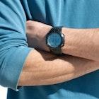 安いけどおしゃれな腕時計10本。予算5万円で聡明なカジュアルシーンを演出 | Divorcecertificate